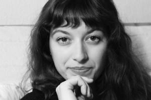 Lucie Vítková_photo